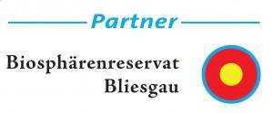 Logo Partner Biosphärenreservat Bliesgau