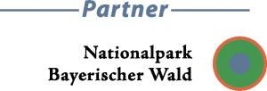 Partner-Logo_RGB_Bayrischer Wald-01