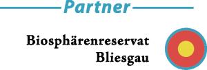 Partner-Logo_RGB_Bliesgau