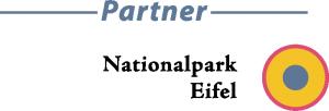 Partner-Logo_RGB_Eifel-01