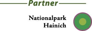 Partner-Logo_RGB_Hainich-01
