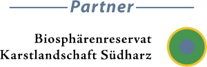 Partner-Logo_RGB_Karstlandschaft Südharz-01