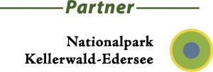 Partner-Logo_RGB_Kellerwald-01