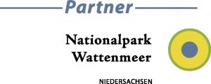 Partner-Logo_RGB_NDS.Wattenmeer-01