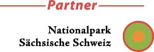 Partner-Logo_RGB_Sächsische Schweiz-01