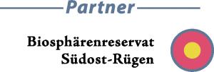 Partner-Logo_RGB_Südost-Rügen-01