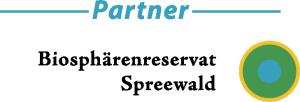 Partner-Logo_RGB_Spreewald-01