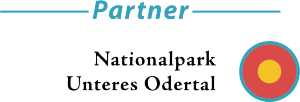 Partner-Logo_RGB_Unteres Odertal-01
