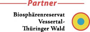 Partner-Logo_RGB_Vessertal-Thüringer wald-01