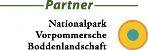 Partner-Logo_RGB_Vorp. Boddenlandschaft-01