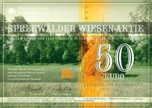 wiesenaktie_50euro