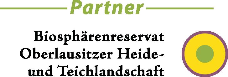 Partner-Logo_RGB_POS_Oberlausitzer Heide- und Teichlandschaft