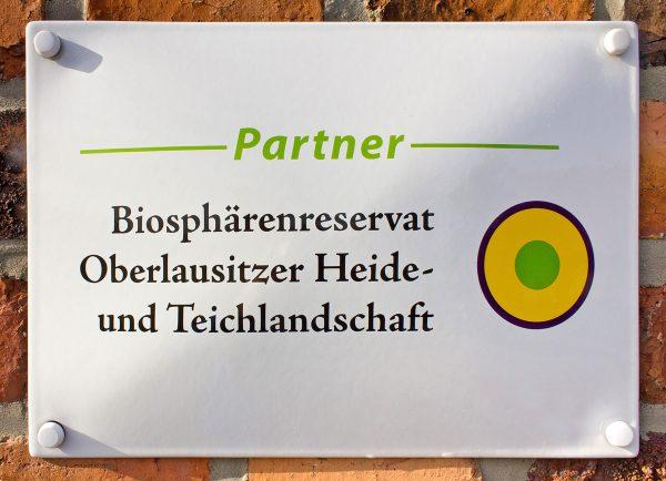 Urlaub im Einklang mit Natur und Umwelt – neues Logo kennzeichnet nachhaltig wirtschaftende Gastgeber