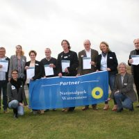 fachtagung2016-fromberg