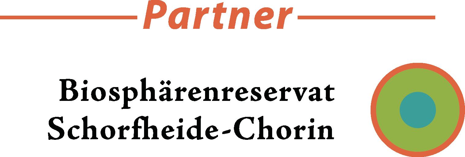 Partner-Logo_RGB_Schorfheide-Chorin_POS