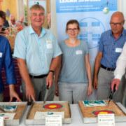 01_Treffen der regionalen Akteure der Schaalseeregion_MehlWelten Museum