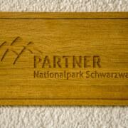PM_20180426_Ausweitung-Partnerinitiative 02