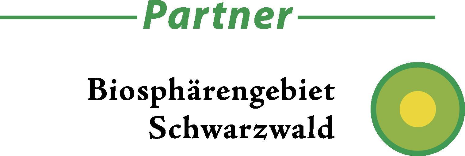 Partner-Logo_RGB_BR Schwarzwald