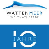 wswh_logo_de_rgb_bookmark_vert_10Jahre