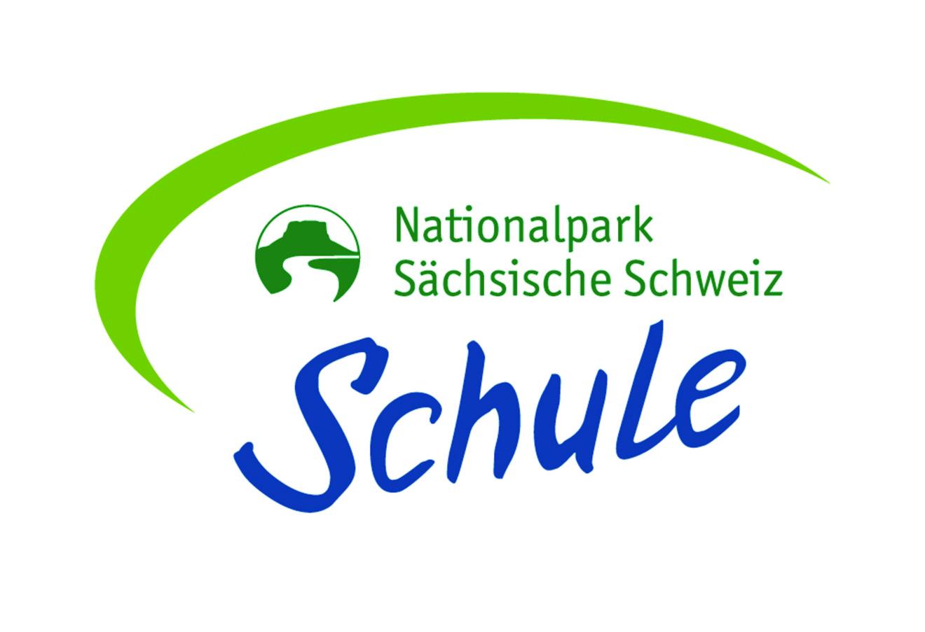 Aktuelle Nachrichten aus der Sächsischen Schweiz