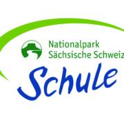 Logo_NLP_Schule