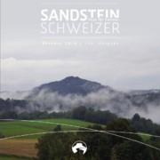 115. SandsteinSchweizer