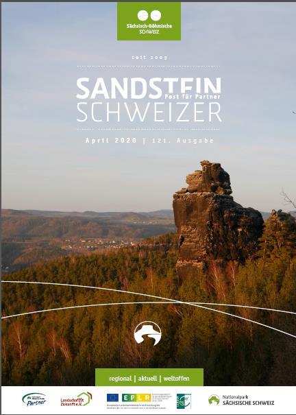 121Ausgabe_April2020_SandsteinSchweizer