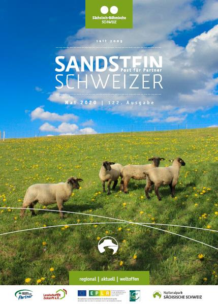 122Ausgabe_Mai2020_SandsteinSchweizer
