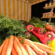 Biosphärenmarkt_Gemüse_NLPV