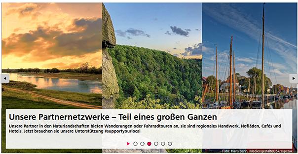 MU_Homepage-webnl