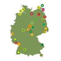 Partner_Karte_02-2021_DIN_A4_quadrat