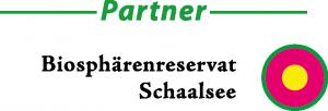 Partner-Logo_CMYK_Schaalsee