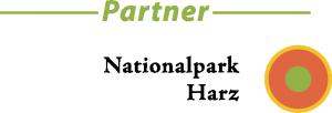 Partner-Logo_RGB_Harz-01