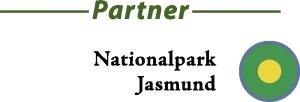 Partner-Logo_RGB_Jasmund-01