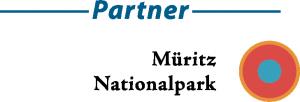 Partner-Logo_RGB_Müritz-01