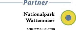 Partner-Logo_RGB_SH Wattenmeer-01
