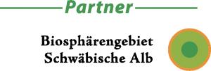 Partner-Logo_RGB_Schwäbische Alb-01