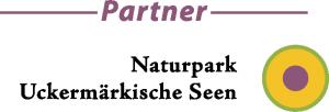 Partner-Logo_RGB_Uckermärkische Seen-01