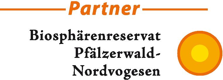 P_BR-PFAELZWALD-4C-POS