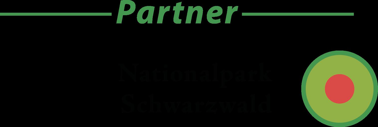 Partner-Logo_RGB_Schwarzwald