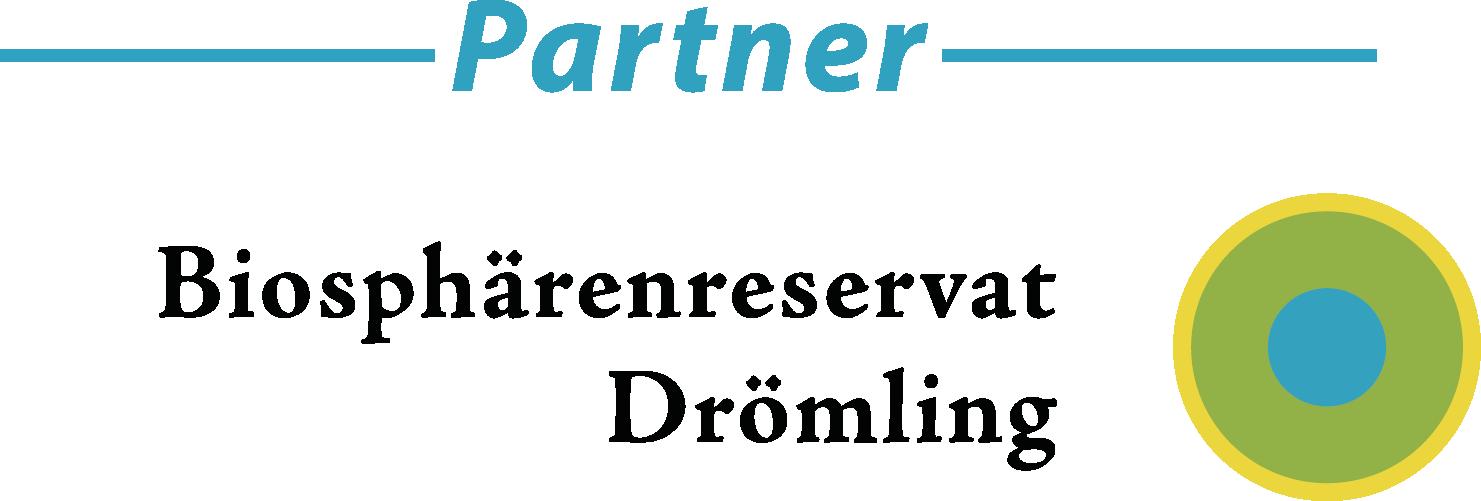 Partner-Logo_RGB_Droemling