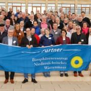 Partner_Treffen_2020